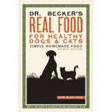 Best Pet Foods Ranked