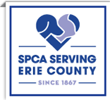 SPCA Erie County