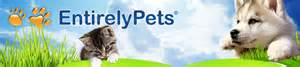 EntirelyPets.com Reviews – Best for Pet Care – Instructional Videos Show You How!
