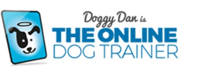 Doggy Dan The Online Dog Trainer Reviews – The Best Online Dog Trainer