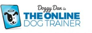 Free Online Dog Training Tips