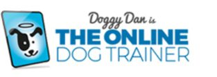 Free Preview of The Online Dog Trainer Website by Doggy Dan