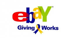 pet supplies on ebay