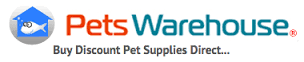 Best Value on Pet Supplies
