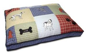 Discount Dog Pet Beds