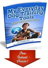 Free Dog Training Books PDF – Free Download!