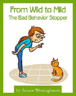 do indoor cats need vaccines